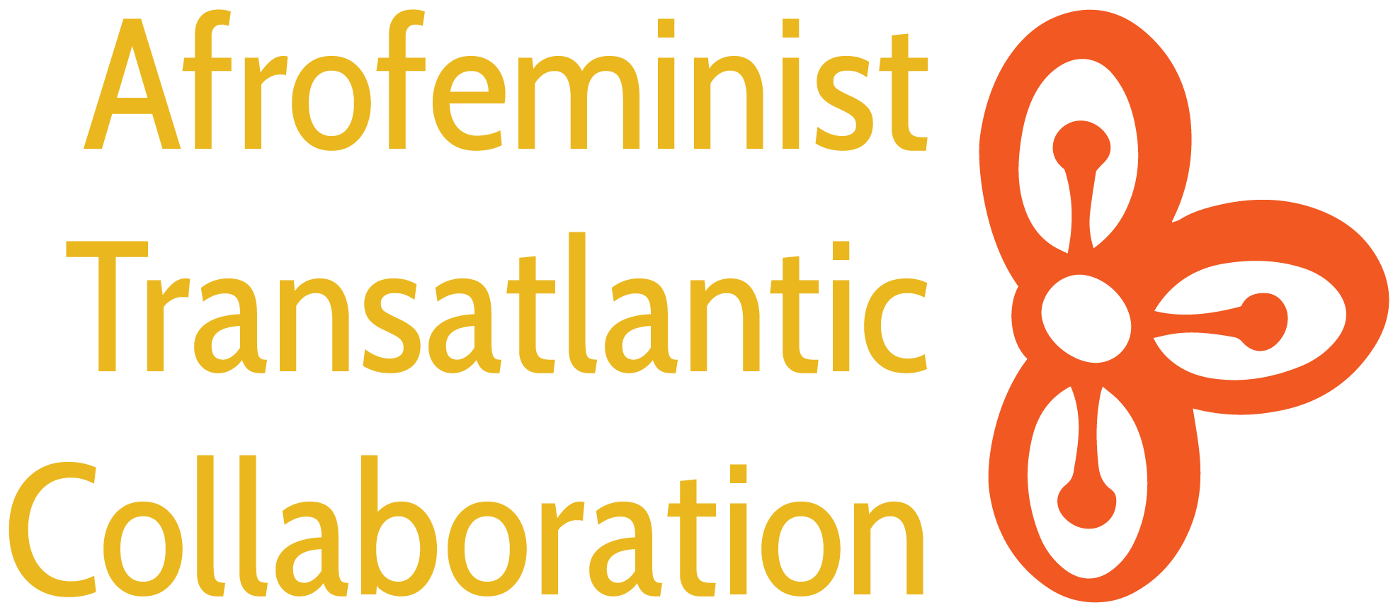 Afrofeminist Transatlantic Collaboration
