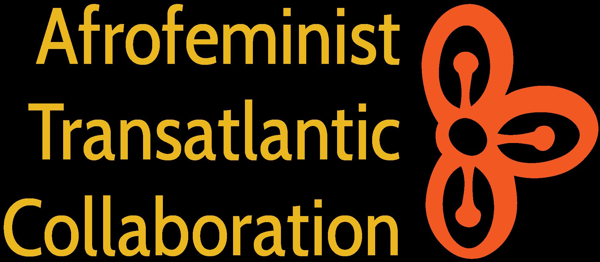 Afrofeminist Transatlantic Collaboration